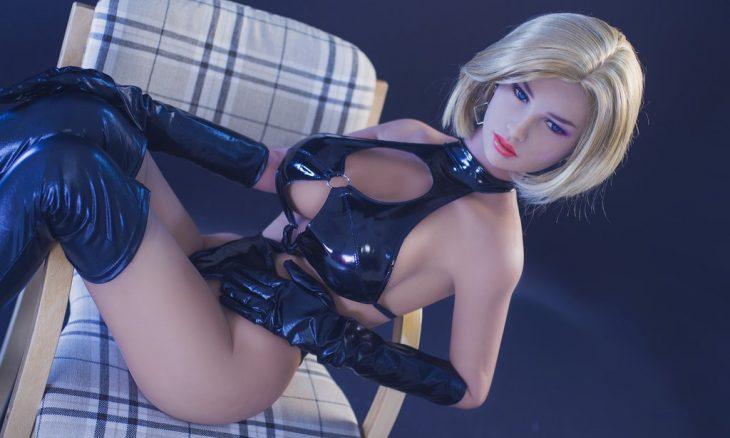 busty sex dolls