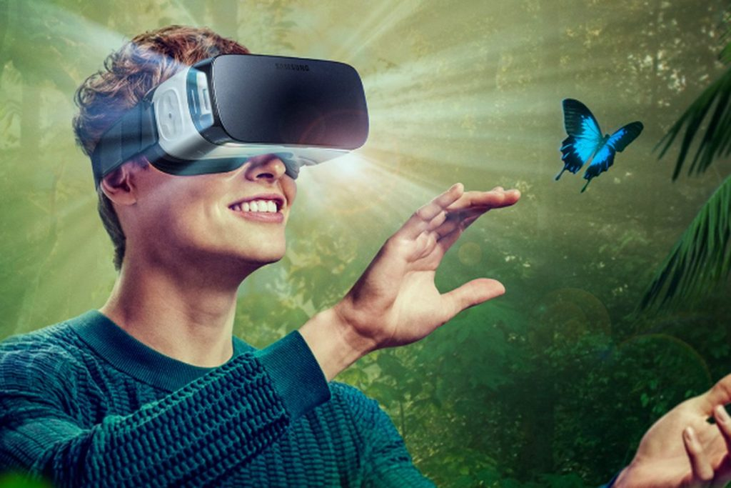 top-5-virtual-reality-headsets