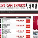 Best Live Cam2Cam