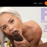 FILF.com Review - Fathers I'd Like to Fuck!