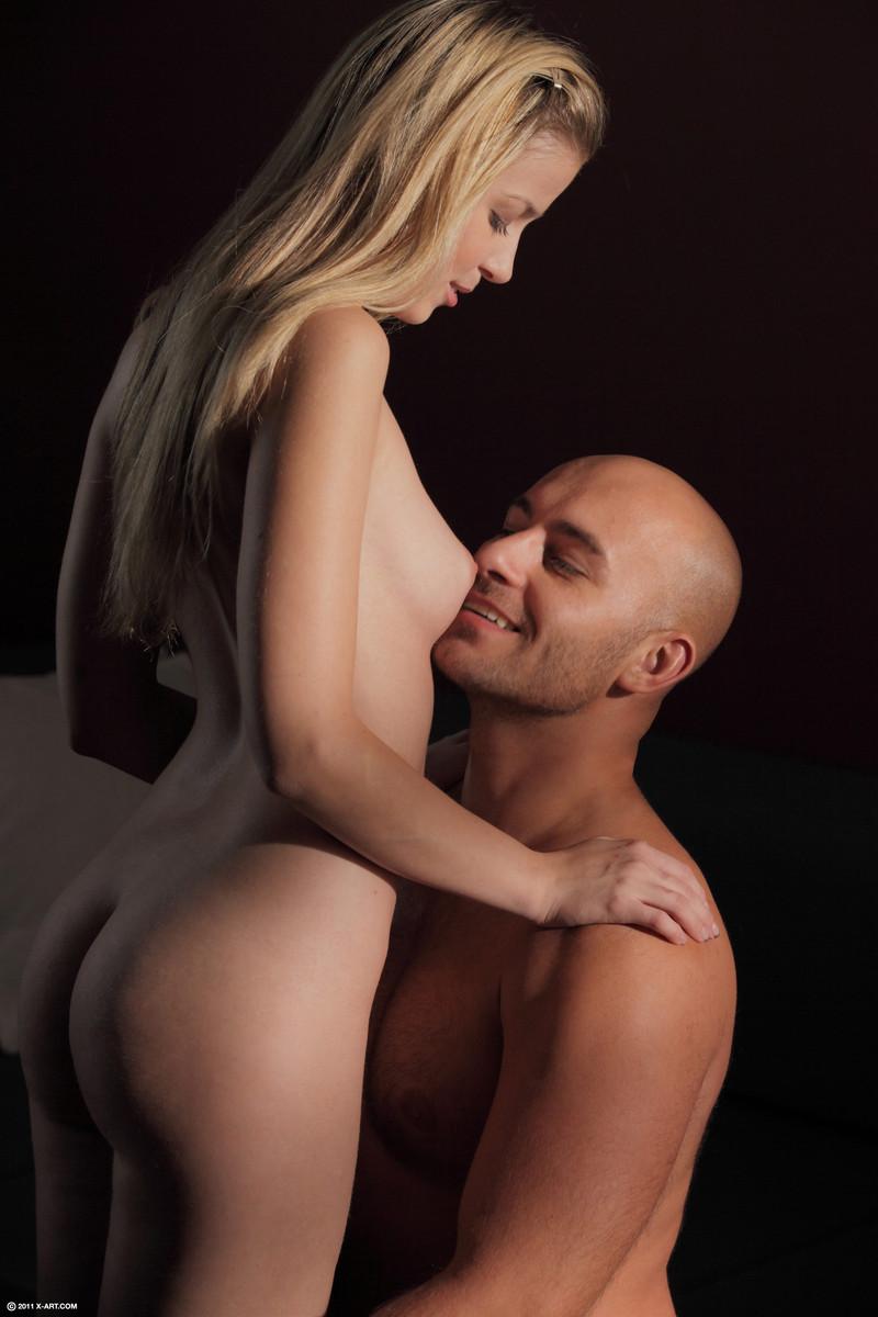 Horney erotic sexy naked girls-1439