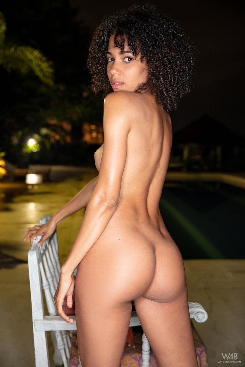 Sexy babe sex gif skinny