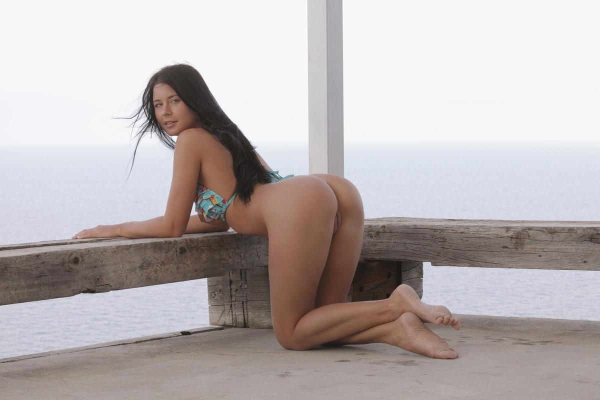 free naked crackwhore pussy pics
