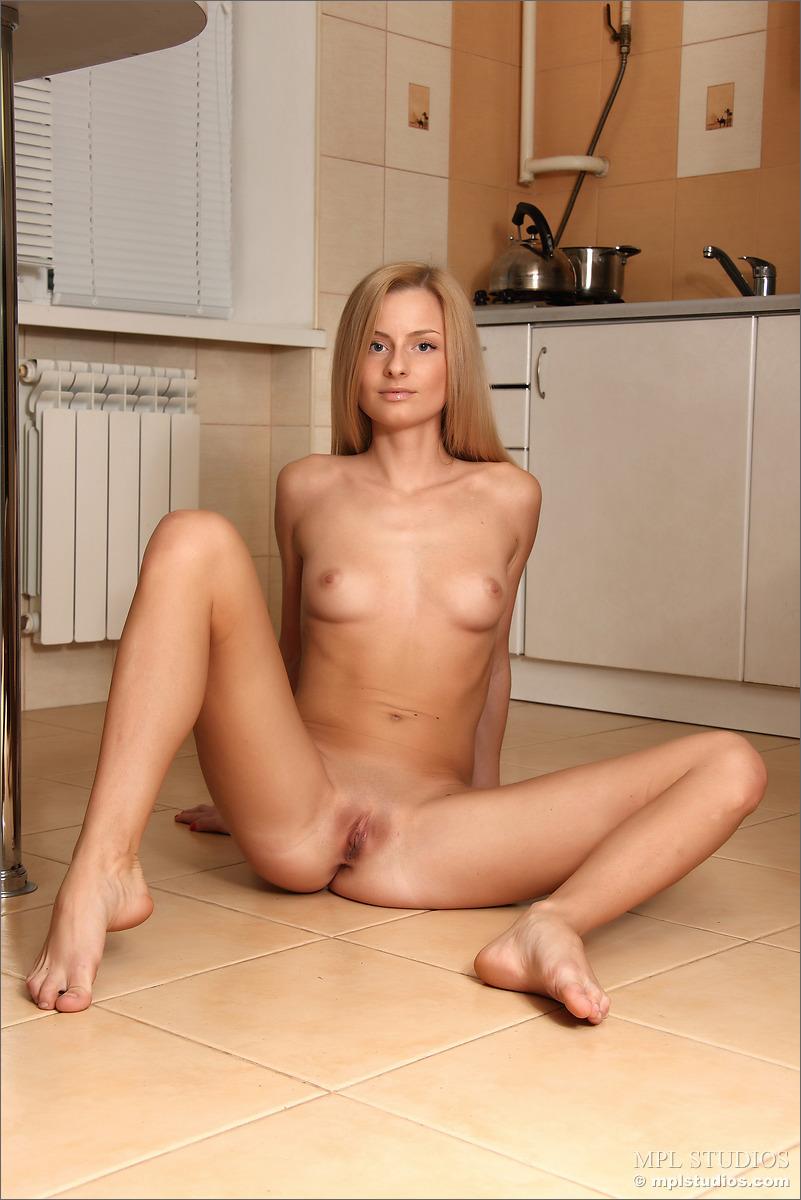 Nude sacred women sex classic stripper