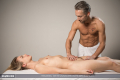 Deep Going Massage: Alecia Fox #5 of 16