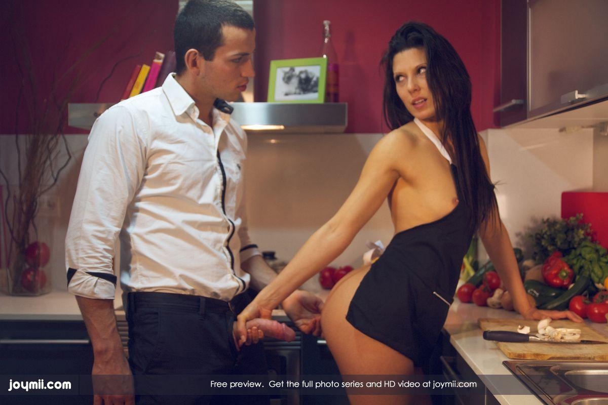 Nackter Sex erotisch italienisch — foto 11