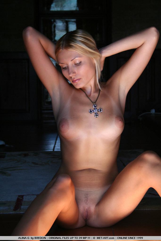 porno-lelik-alina