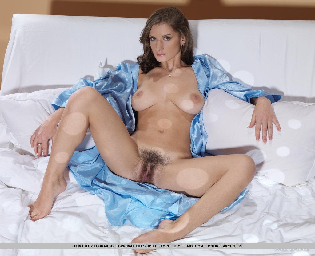 Alina H Picture Porno alina h in damemet-art (19 nude photos) nude galleries