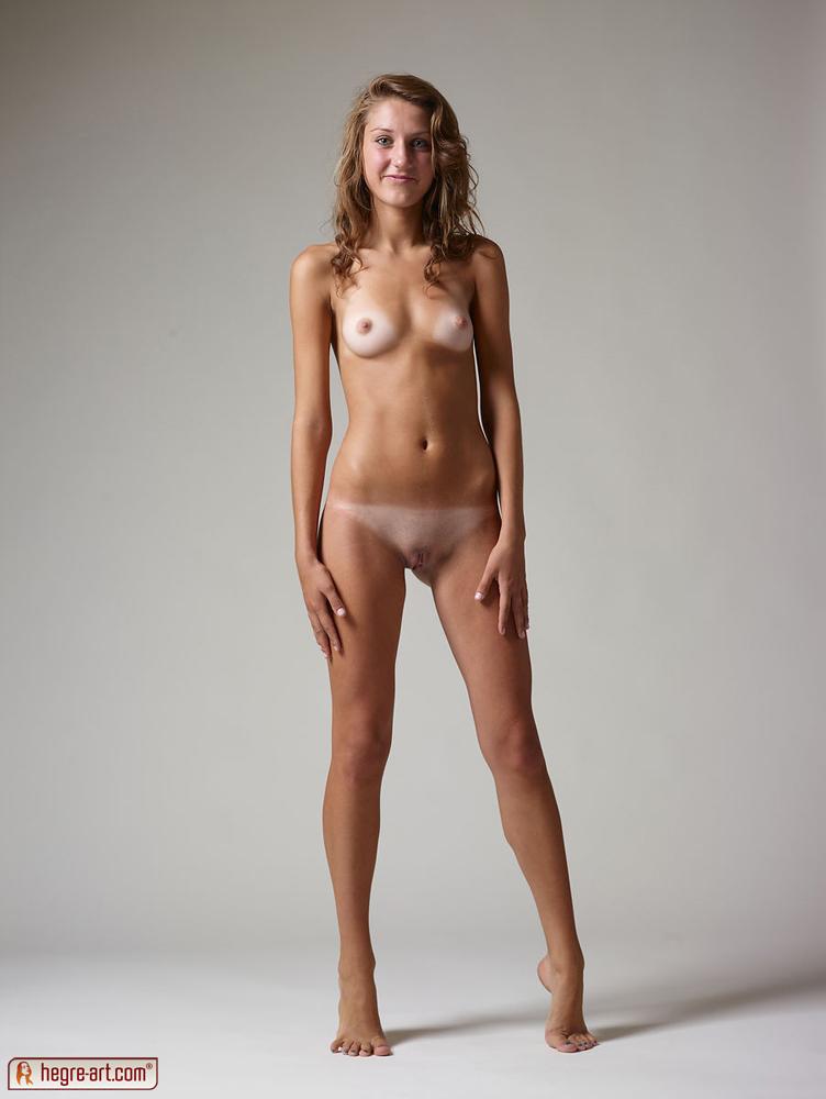 assamese nude hot girls