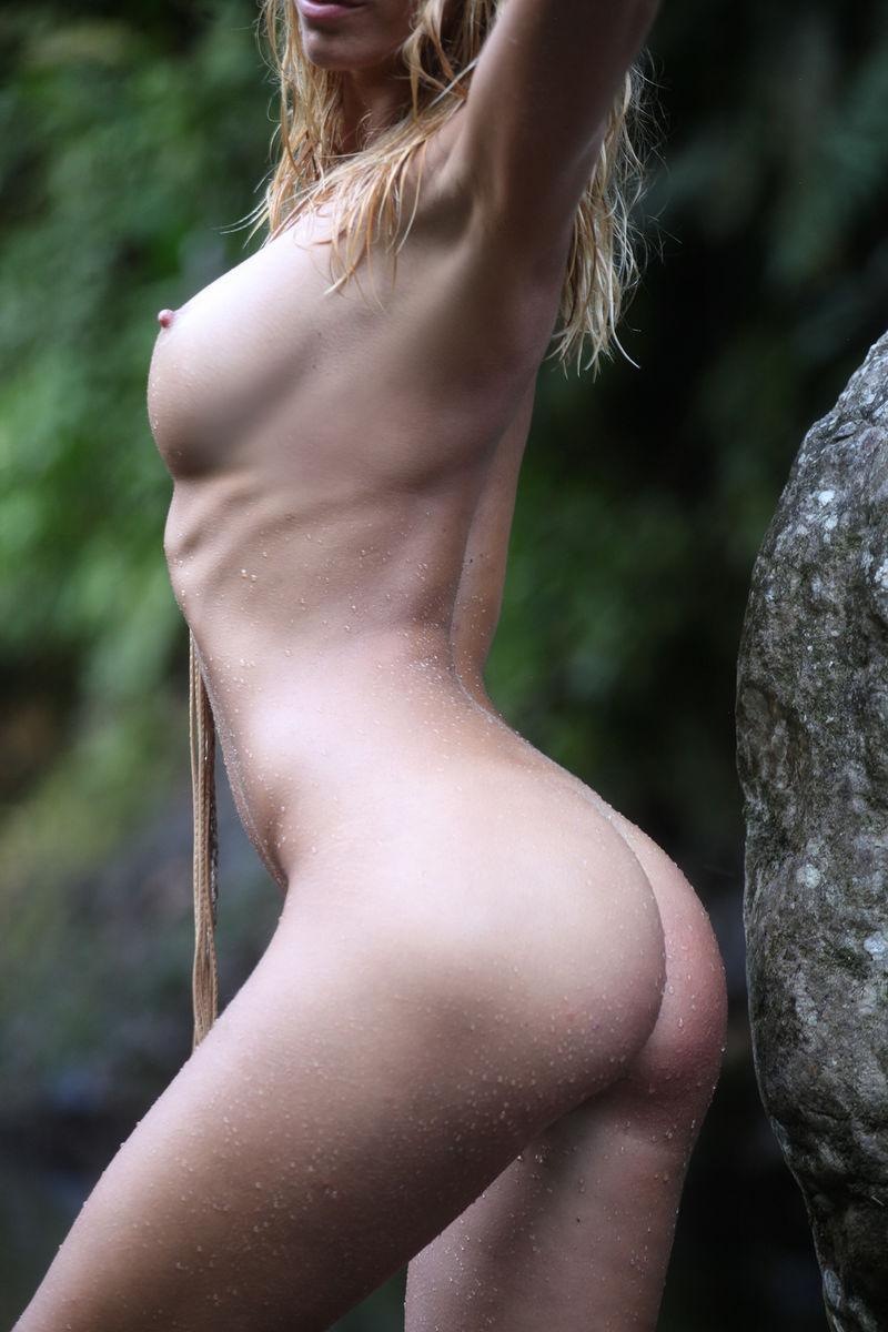 Some girls amber naked #5