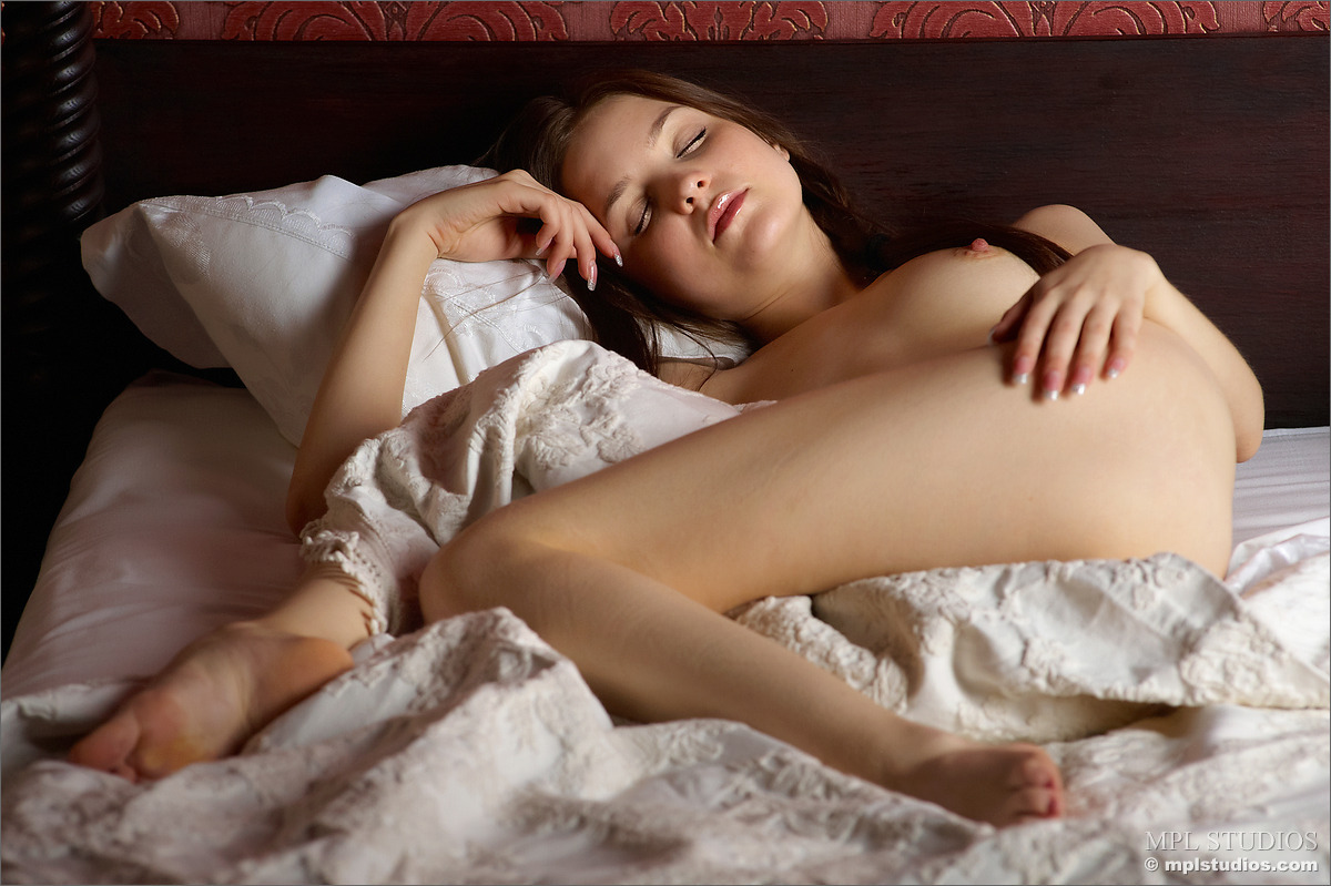 erotic-pictures-young-girl