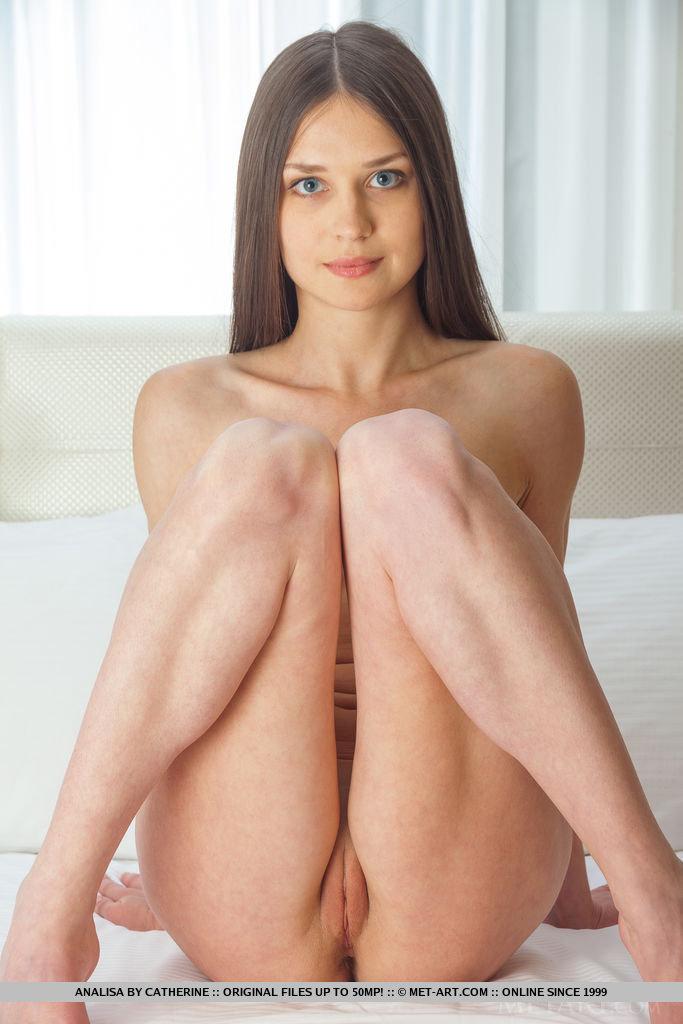 ochen-met-art-video-onlayn-porno-brazers-dilan