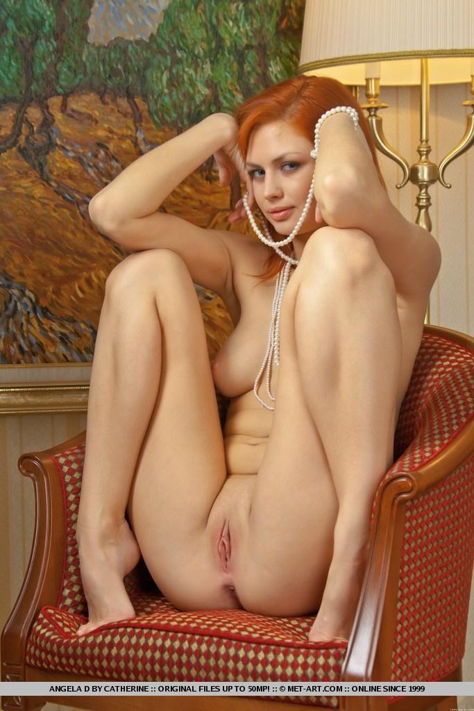 Angela D In Namikas By Met-Art 18 Nude Photos Nude Galleries-7676