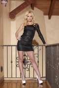 A Definite Yes : Angela Sommers from Twistys, 18 Oct 2013