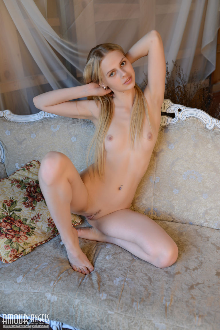 Naked tiny angels gallery