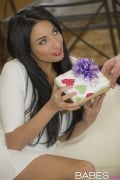 A Kinky Valentine : Anissa Kate #16 of 276