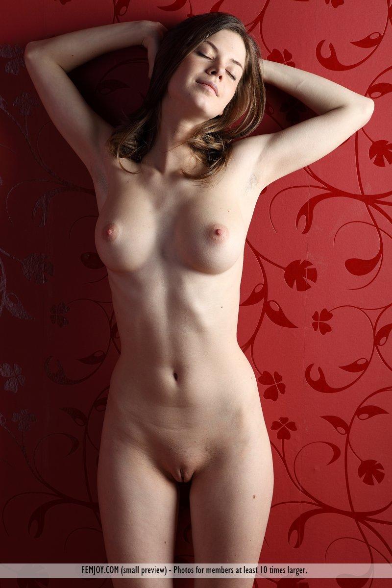 hot-nude-vegas-women