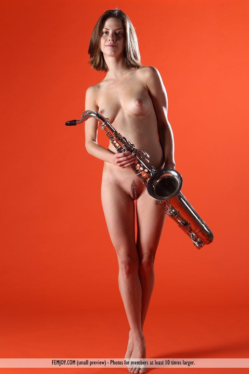 Anita C In Saxo By Femjoy 16 Nude Photos Nude Galleries-5580
