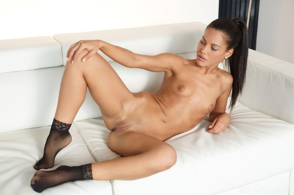 ashley morrison nude pics