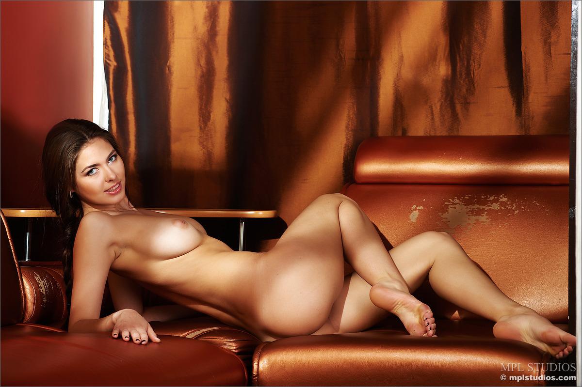 женщины девушки эротика фото № 56039 бесплатно
