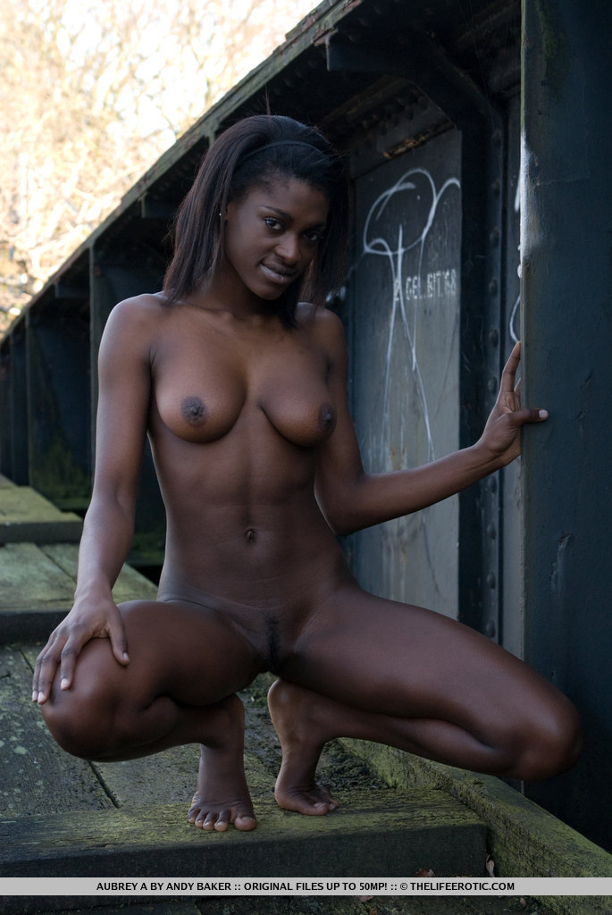 film porno black escort aisne
