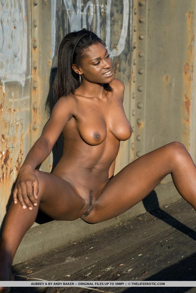 Mostrom recommend Tumblr lingerie big tits