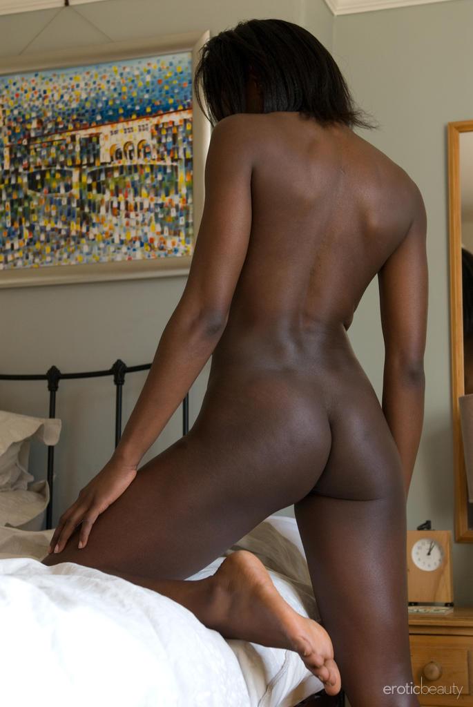 Free Ebony Porn Movies  Black Ass Girls Sex Big Ebony