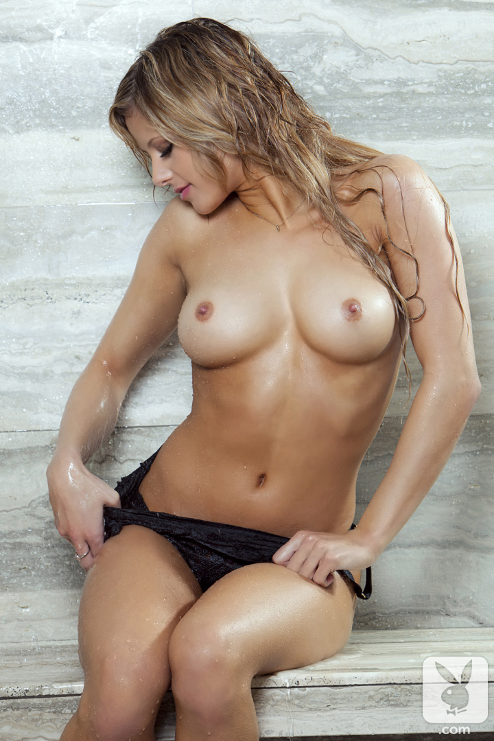 Naked greek girls breasts