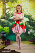 Sweet Berry: Belonika #3 of 21