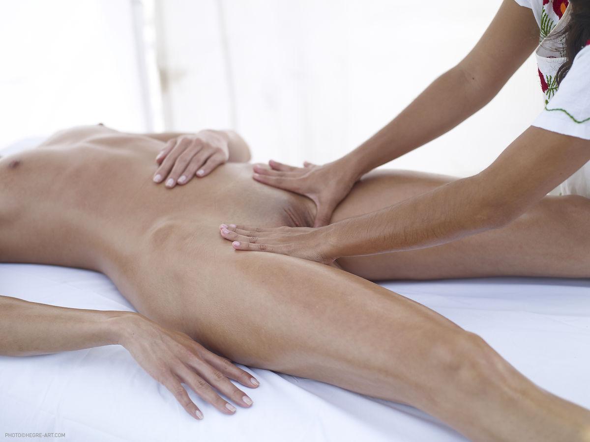 nudist massage body massage melbourne cbd