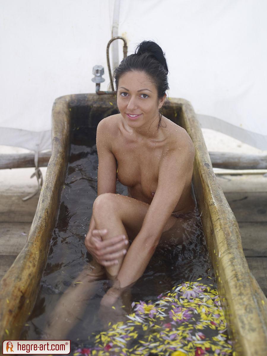 seks-intim-novosibirska