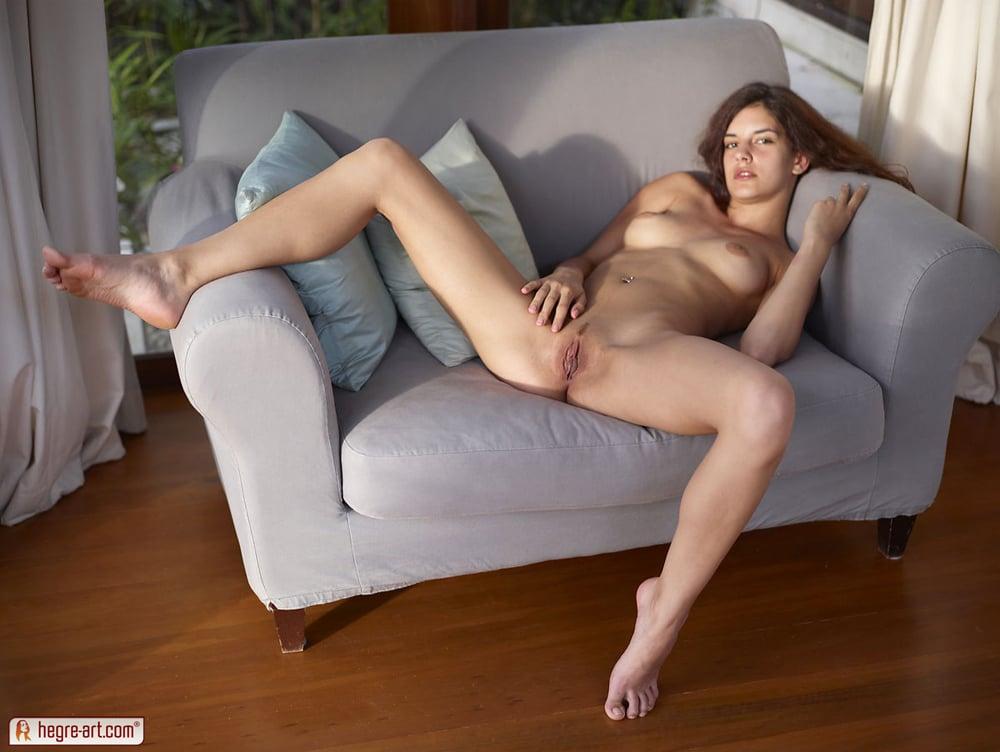 смотреть порно фото телок раздвинув ноги