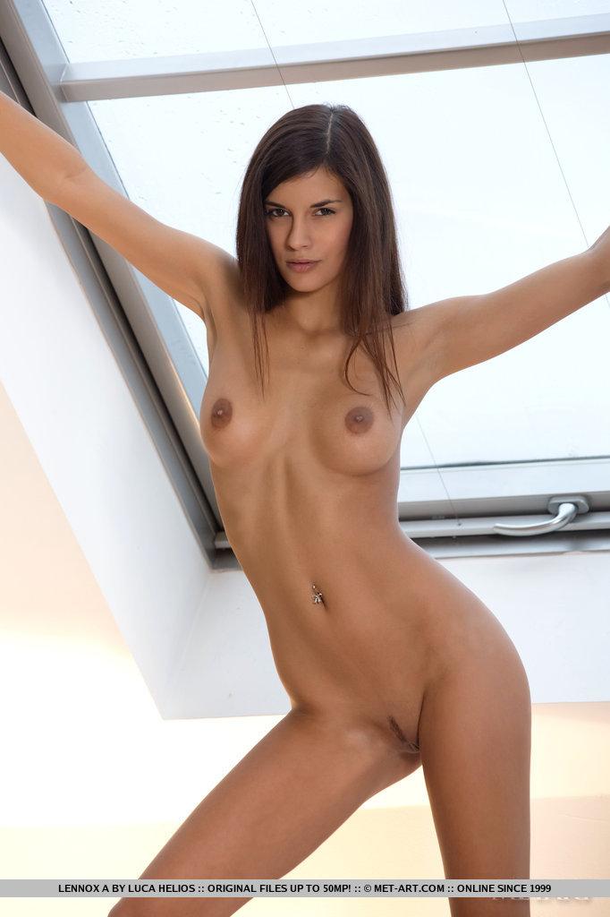 Native american hot girls sex