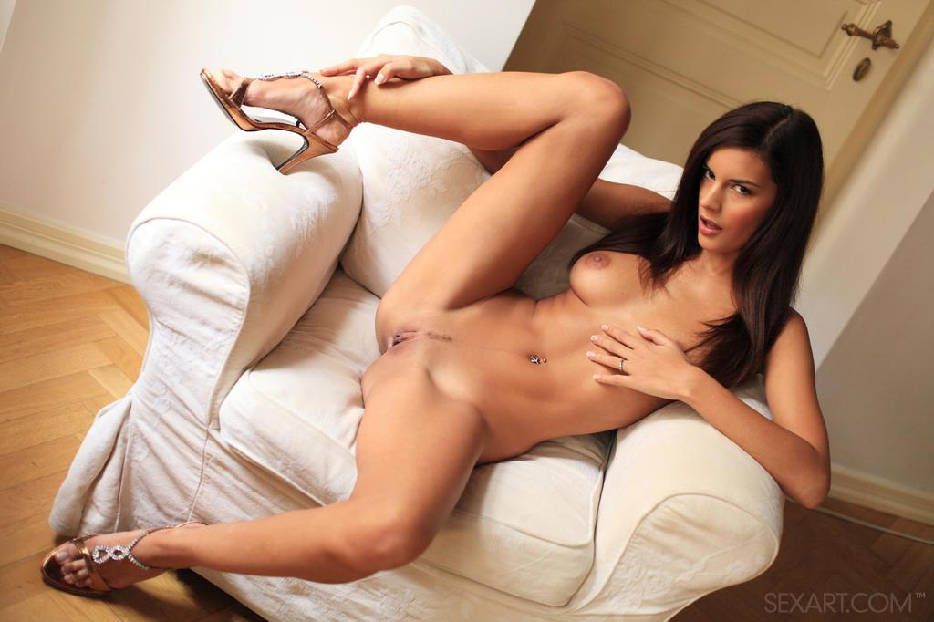 Порно девушки мира фото