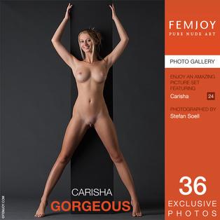 femjoy modell pure