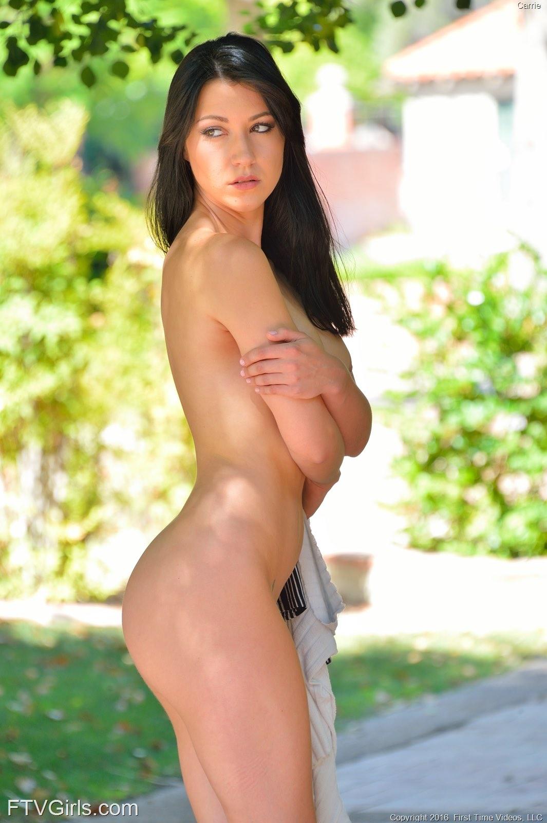 Jaime pressly nude fakes
