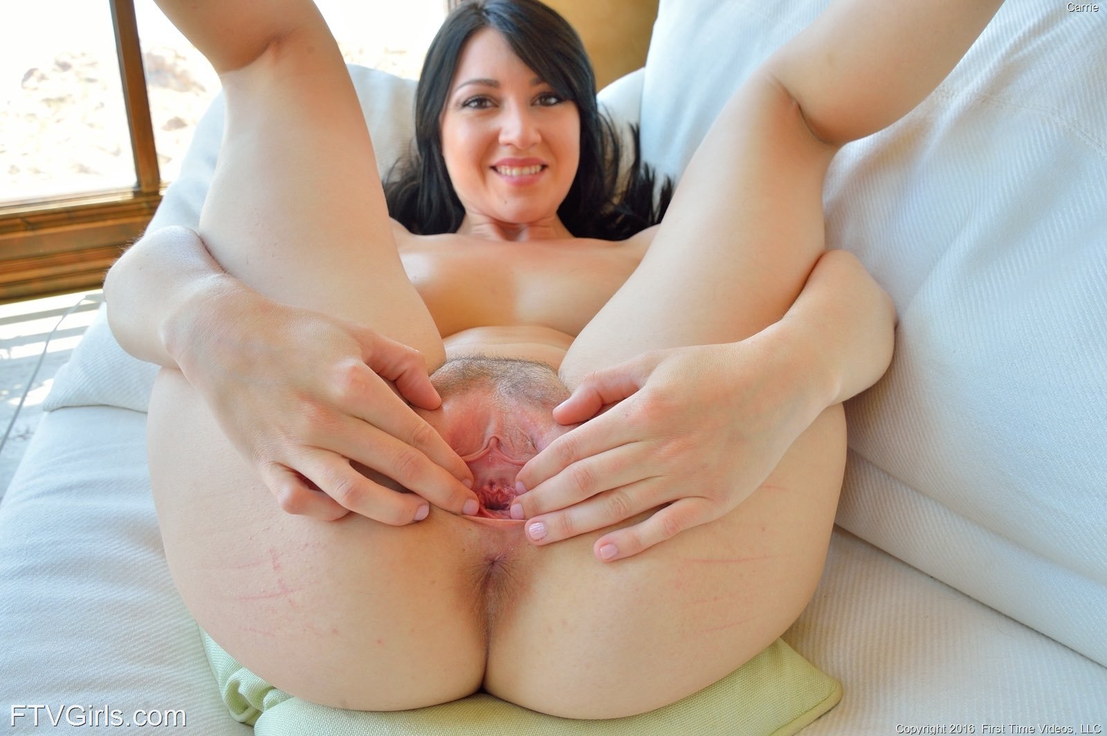 Forum on this topic: Megan davison hot, aubrey-oday-sexy-tits-9-photos/