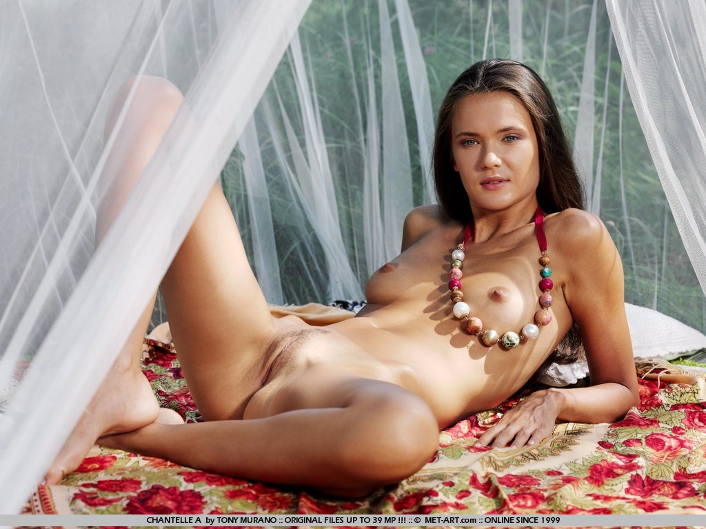 intimnie-strizhki-zhenskih-genitaliy