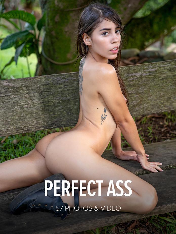 Big tits rockabilly girl