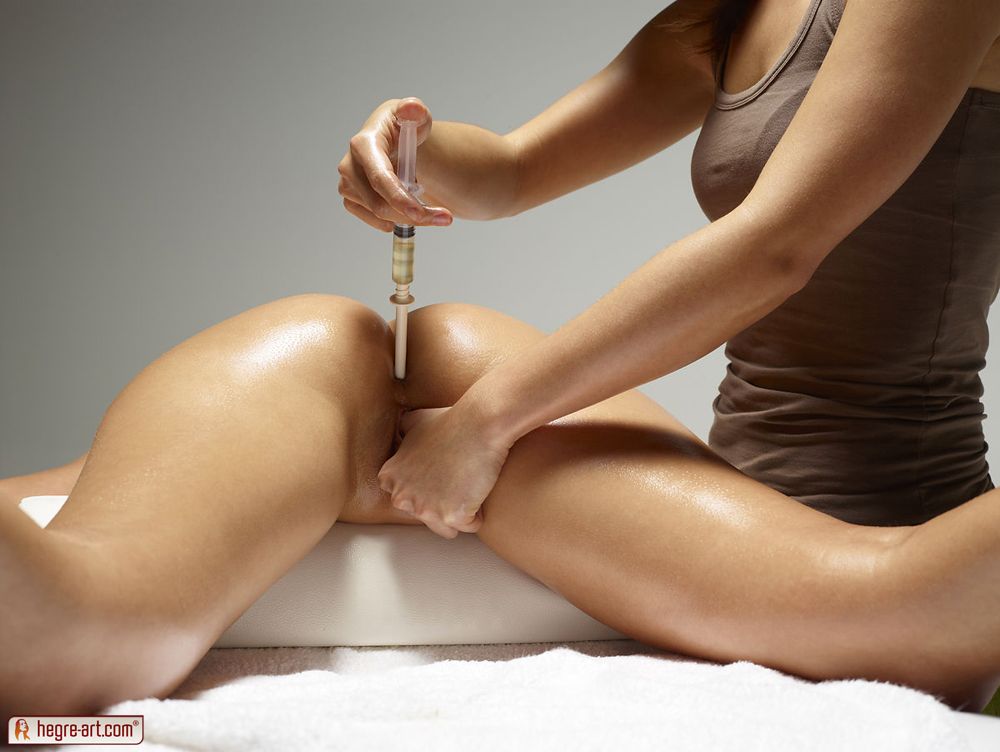prostituerte i bergen tantric bøsse massage nice