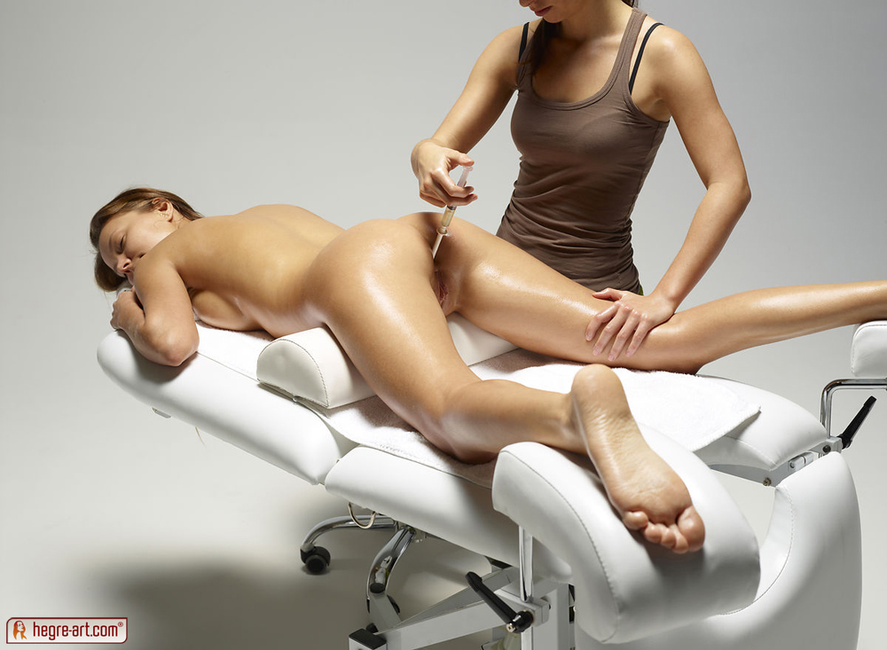 tantra body to body massage all girl sex massage