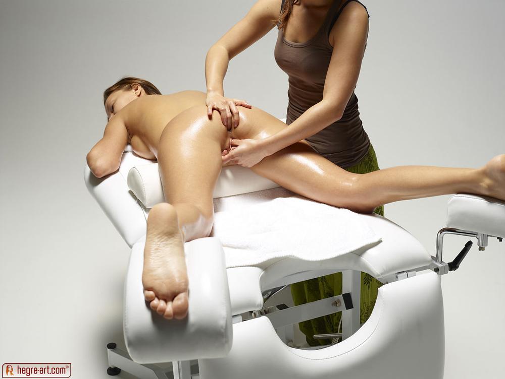 Тантра массаж и порно онлайн, украинки фото голых девушек