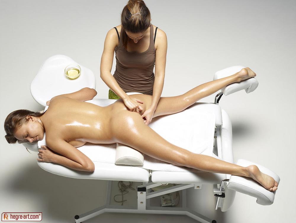 tantra massage kassel bi sex fotos