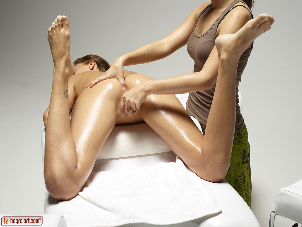 tantra massage in spain bøsse fri sex