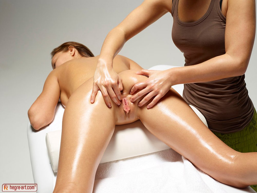 erotisk tantra massage