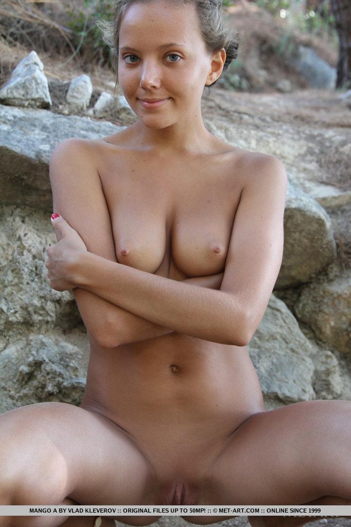 Rating nude photos