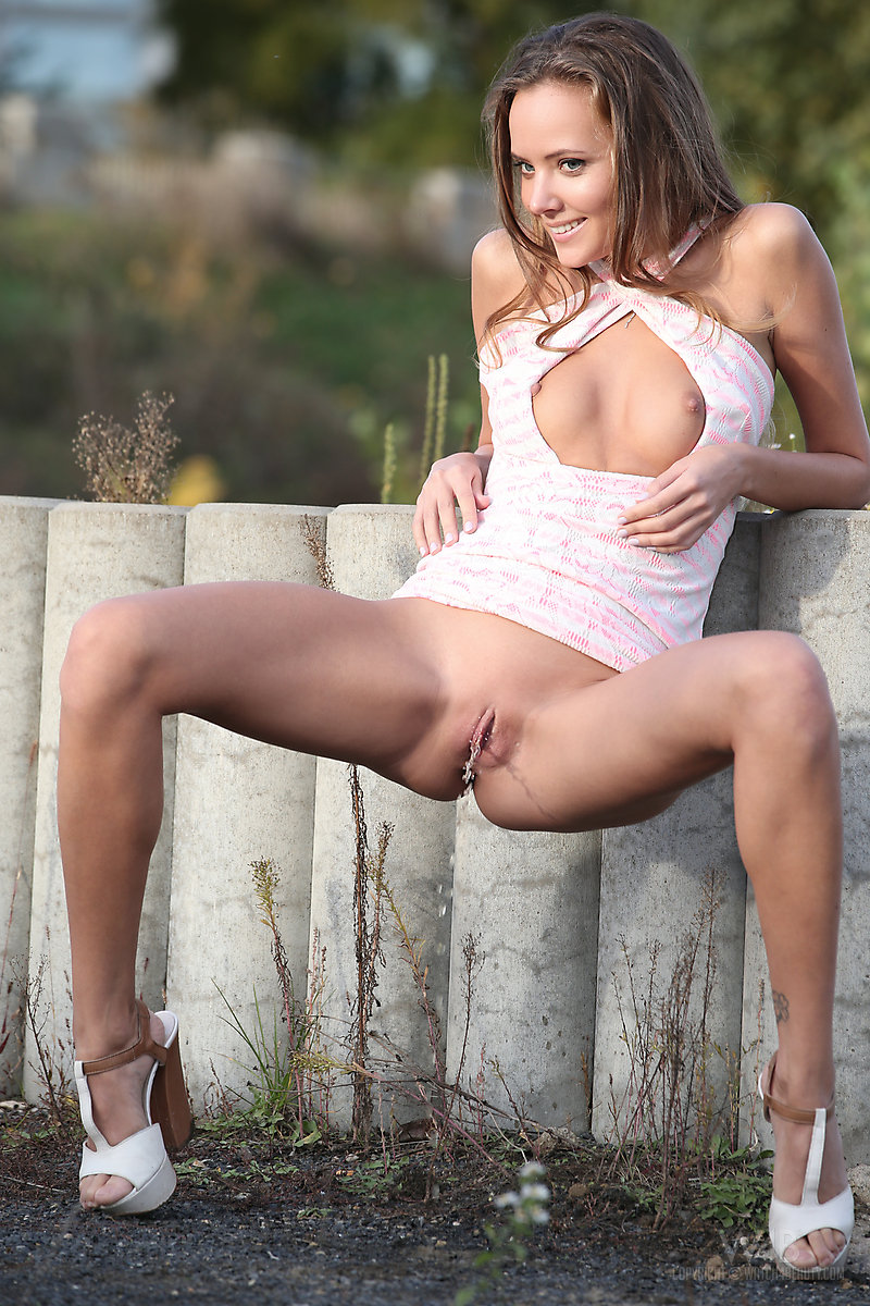 sex lick puss porn