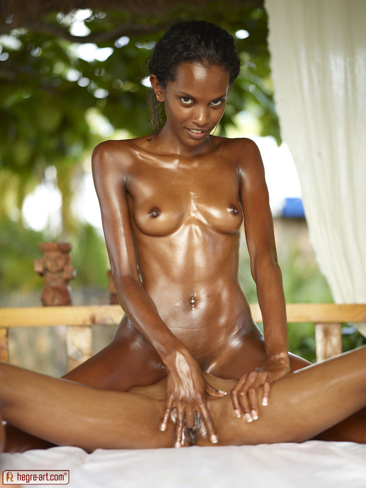 Good topic Oiled skinny black girls nude opinion you