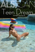 Teen Dream : Cayenne, Anita Bellini from ALS Scan, 16 Nov 2013