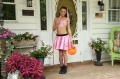 Trick or Treat: Janice Griffith, Kacy Lane #5 of 17